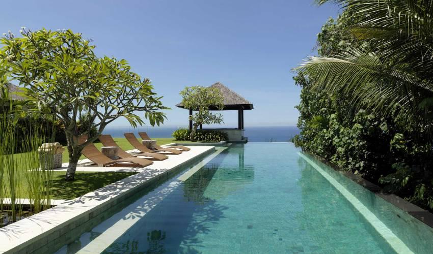 Villa 3360 in Bali Main Image