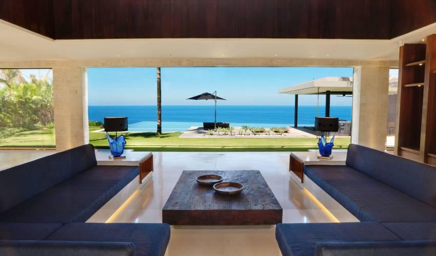Villa 3361 in Bali Main Image