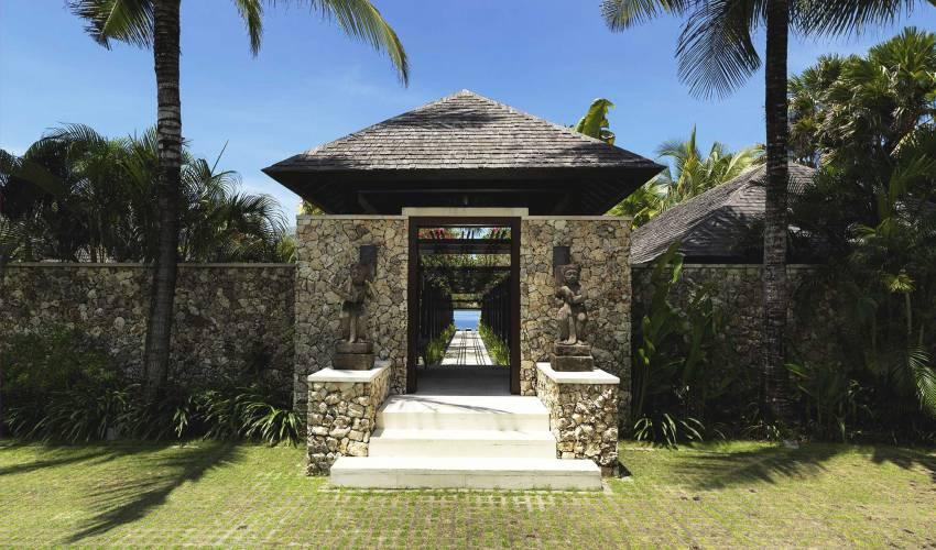 Villa 3362 in Bali Main Image