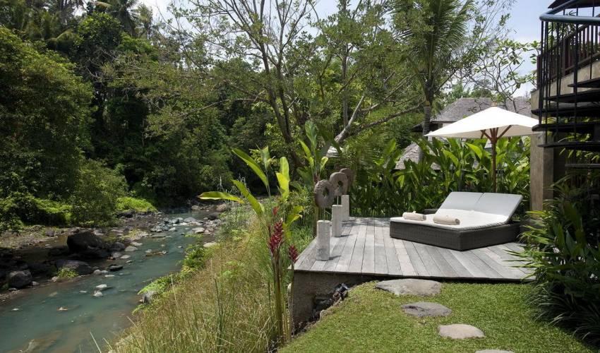 Villa 3364 in Bali Main Image