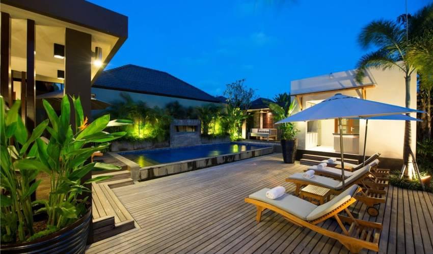 Villa 3365 in Bali Main Image