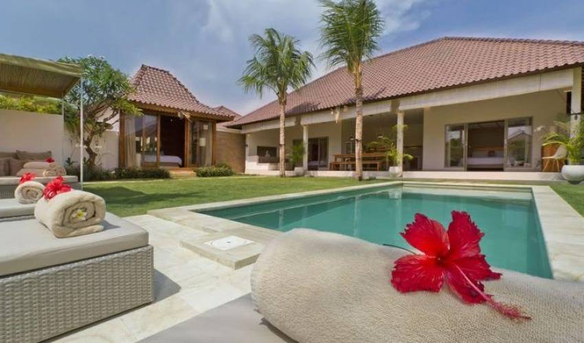 Villa 3367 in Bali Main Image