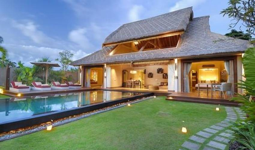 Villa 3368 in Bali Main Image