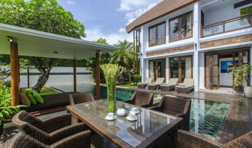 Villa 3370 in Bali Main Image