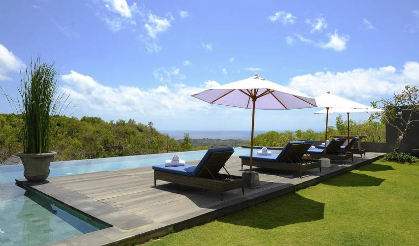 Villa 3371 in Bali Main Image