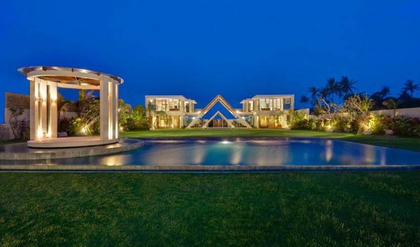 Villa 3373 in Bali Main Image