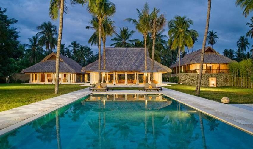 Villa 3374 in Bali Main Image