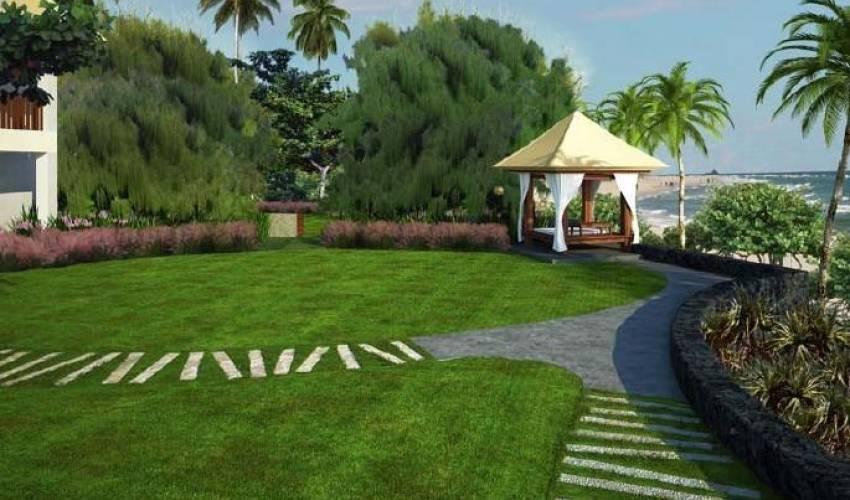 Villa 3377 in Bali Main Image