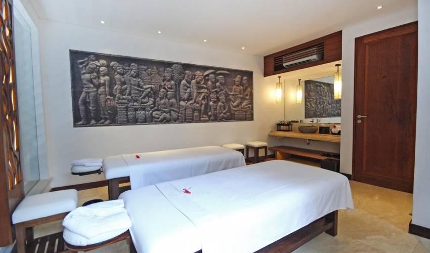 Villa 3378 in Bali Main Image