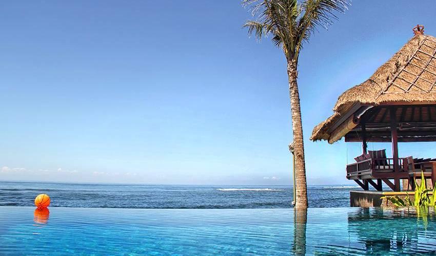 Villa 3379 in Bali Main Image