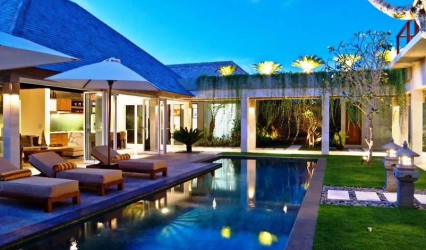Villa 3380 in Bali Main Image