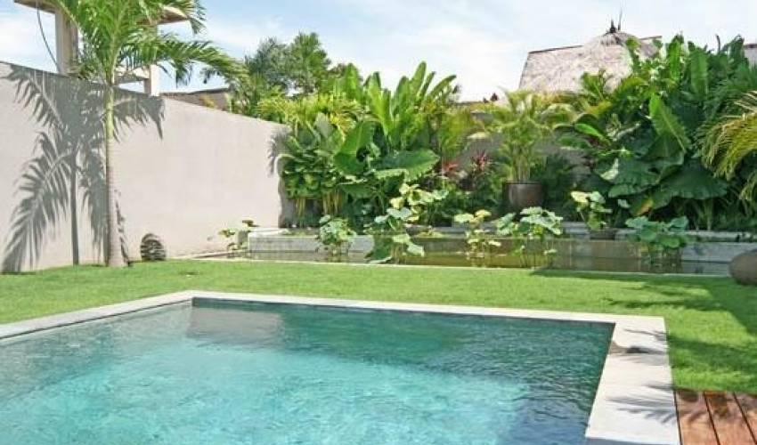 Villa 3381 in Bali Main Image