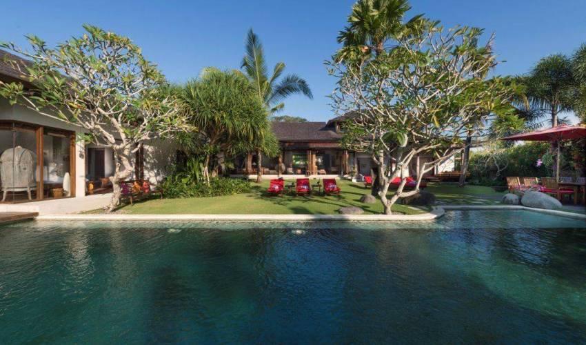 Villa 3382 in Bali Main Image