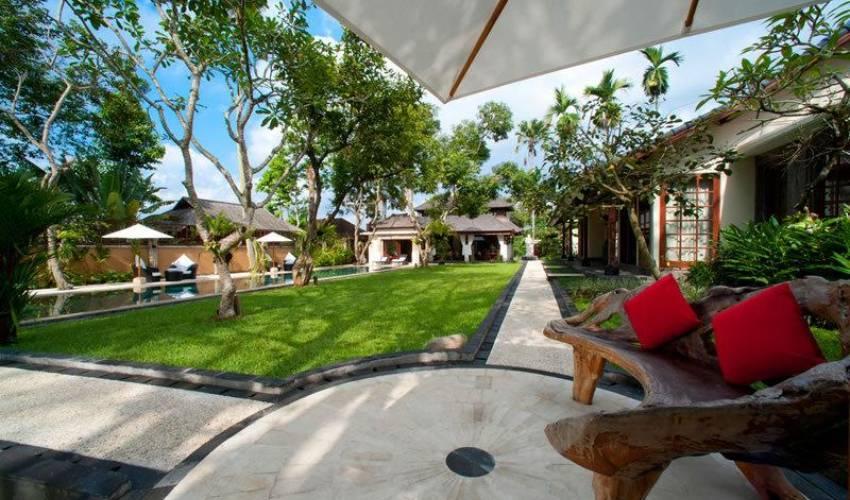 Villa 3384 in Bali Main Image