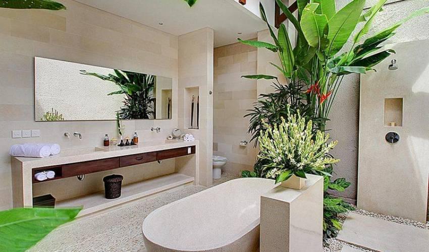 Villa 3385 in Bali Main Image