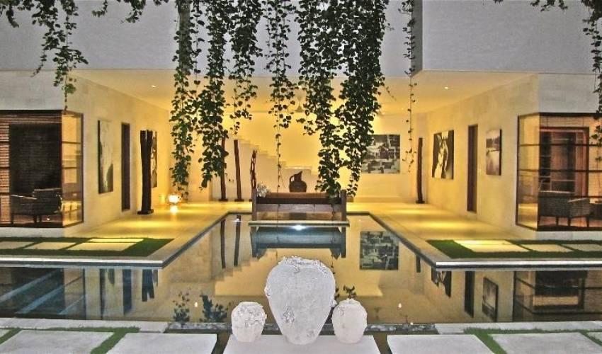 Villa 3386 in Bali Main Image