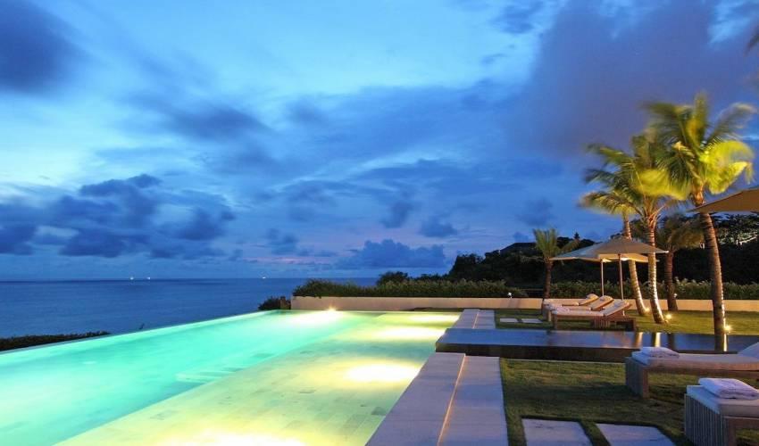 Villa 3387 in Bali Main Image
