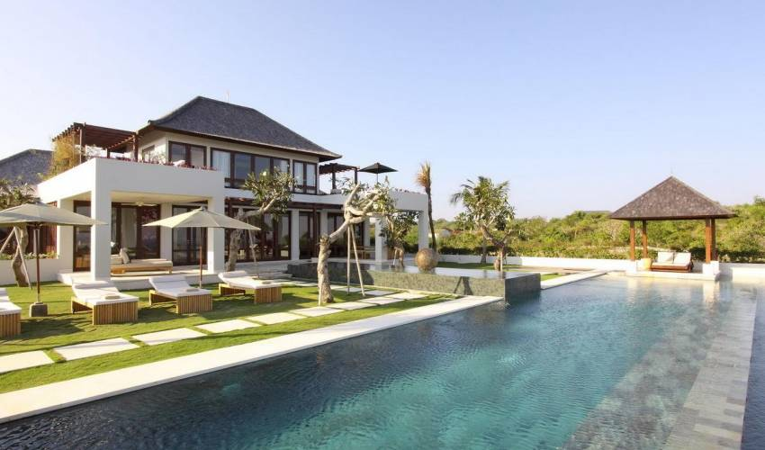 Villa 3388 in Bali Main Image