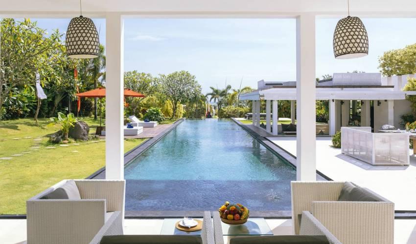 Villa 3392 in Bali Main Image
