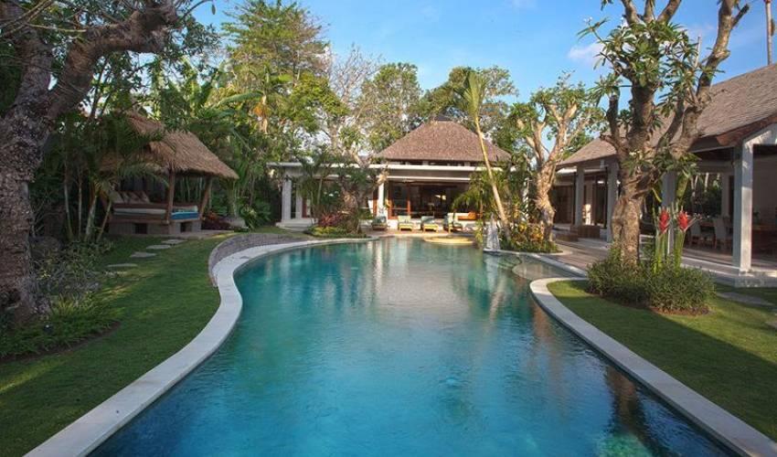 Villa 3393 in Bali Main Image