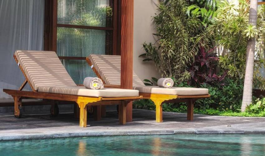 Villa 3394 in Bali Main Image