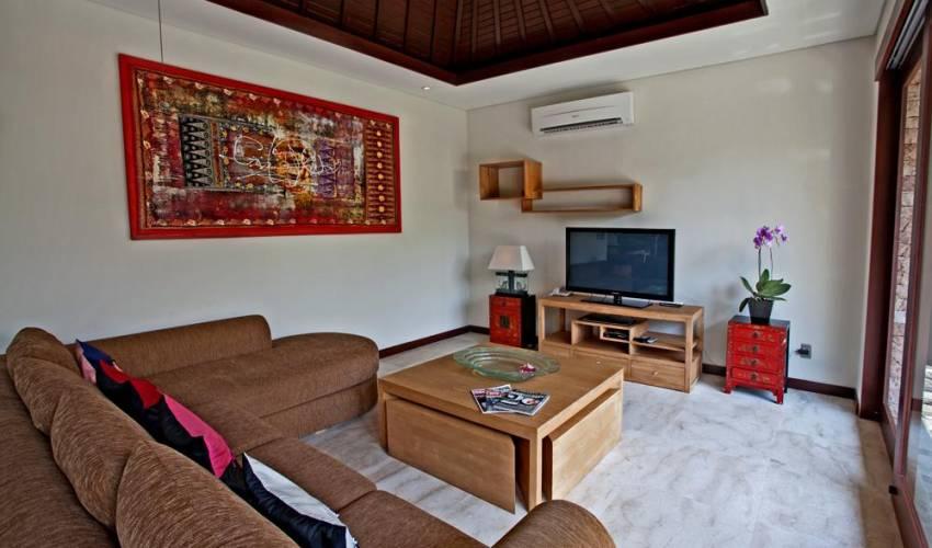 Villa 3401 in Bali Main Image