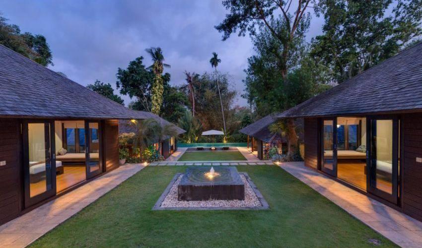 Villa 3405 in Bali Main Image