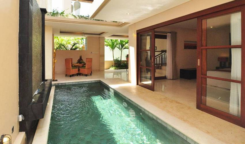 Villa 3406 in Bali Main Image