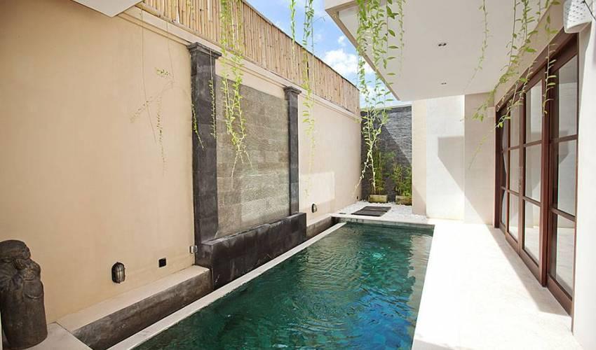 Villa 3407 in Bali Main Image
