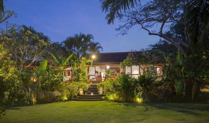 Villa 3409 in Bali Main Image