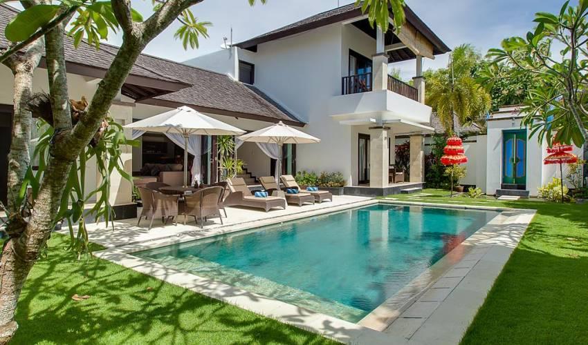 Villa 3412 in Bali Main Image