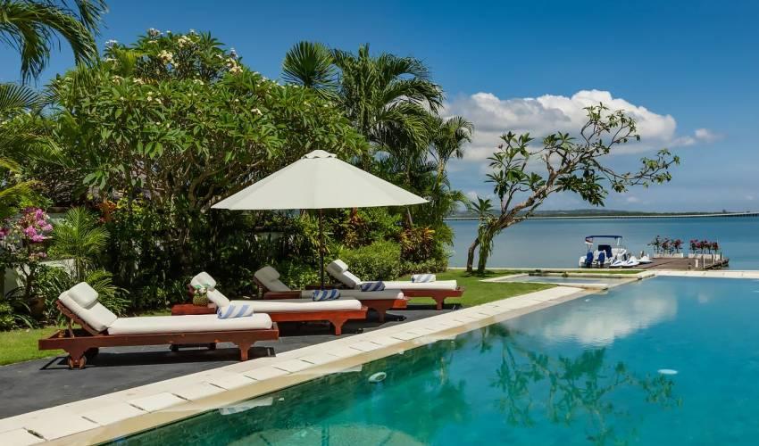Villa 3413 in Bali Main Image