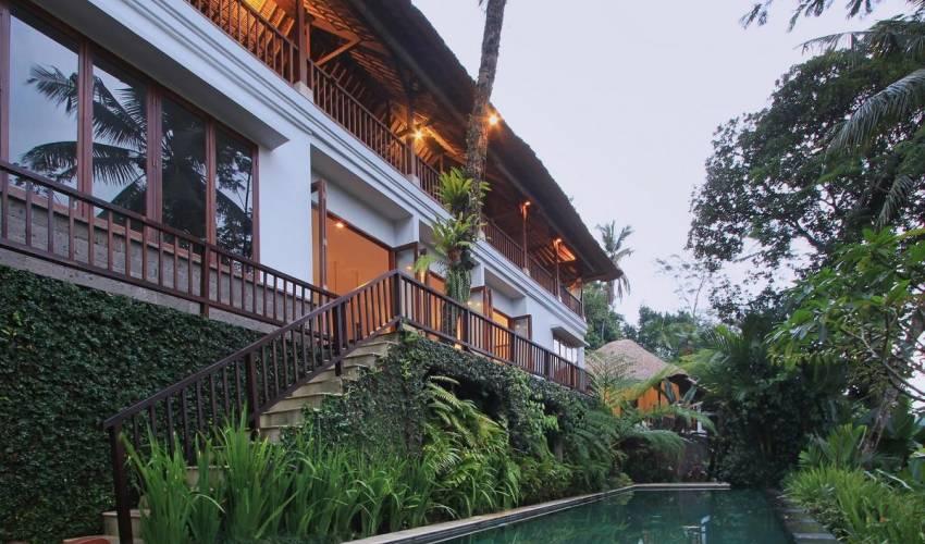 Villa 3417 in Bali Main Image