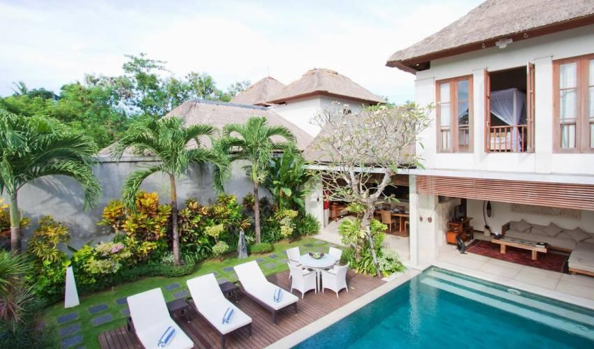Villa 3419 in Bali Main Image