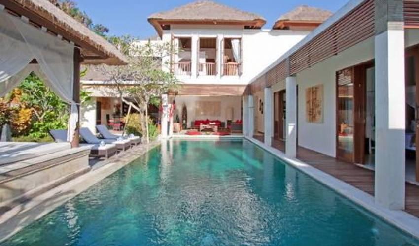 Villa 3420 in Bali Main Image