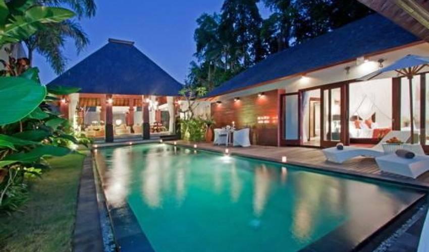Villa 3421 in Bali Main Image