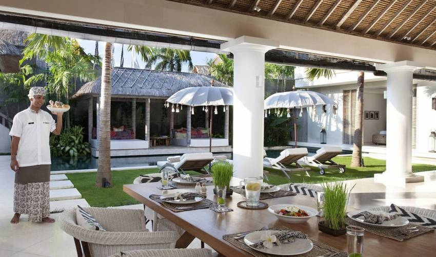 Villa 3422 in Bali Main Image