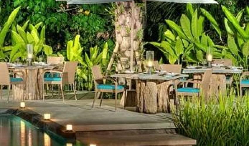 Villa 369 in Bali Main Image