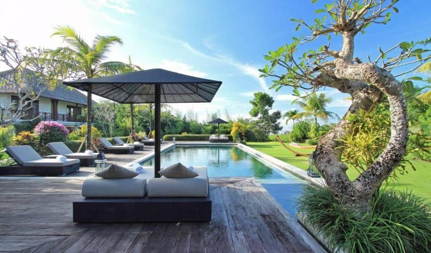 Villa 3103 in Bali Main Image