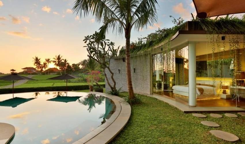 Villa 3112 in Bali Main Image