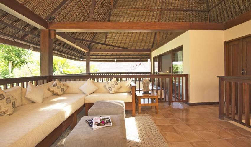 Villa 3141 in Bali Main Image