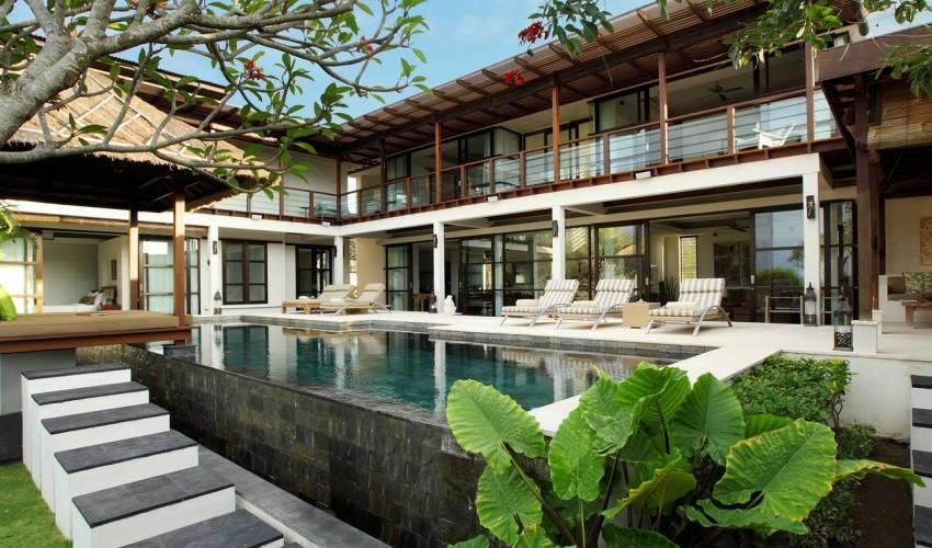 Villa 3166 in Bali Main Image