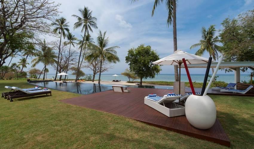 Villa 3424 in Bali Main Image