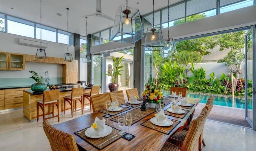 Villa 3173 in Bali Main Image