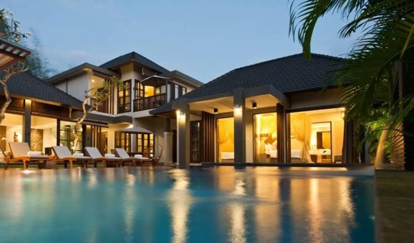 Villa 3174 in Bali Main Image