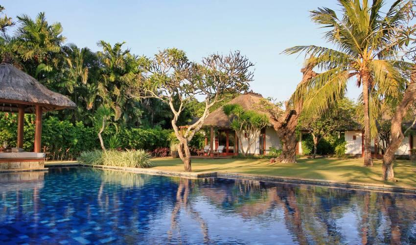 Villa 3427 in Bali Main Image