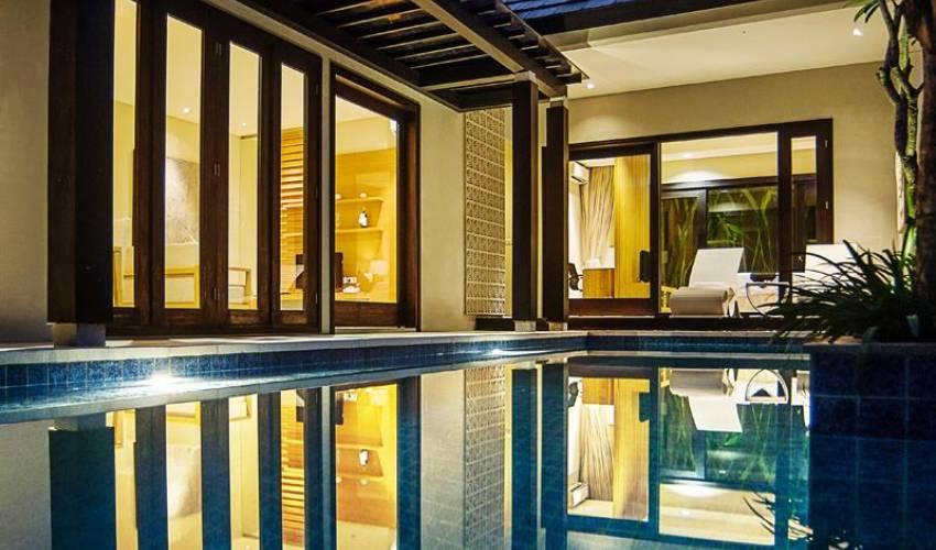 Villa 3189 in Bali Main Image