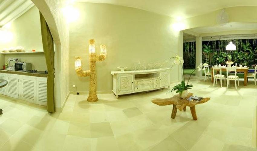 Villa 3428 in Bali Main Image