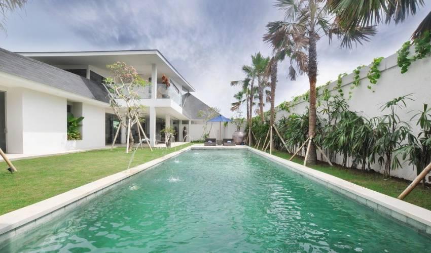 Villa 3429 in Bali Main Image