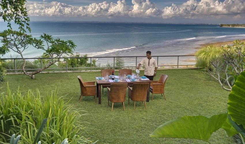 Villa 3430 in Bali Main Image